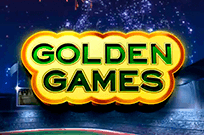 Играть Golden Games онлайн